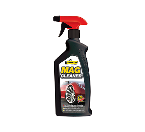 Mag Cleaner 16.9 fl oz / 500ml