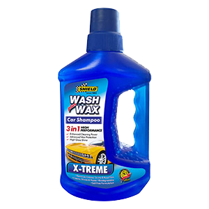 Xtreme Shampoo 16.9 fl oz / 500ml